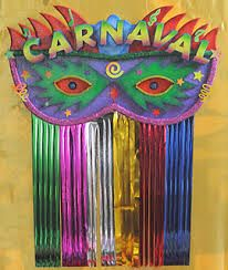 decoração do partido 15 anos máscaras e penas - Buscar con Google Rio Carnival, Mardi Gras Party, Fiesta Party, Arts And Crafts, Neon, Halloween, Marvel, Wallpapers, Diy