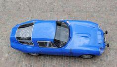 Alfa Romeo Giulia TZ1  アルファロメオジュリアTZ1 . . . .      Alfa Romeo Giulia TZ AKA as TZ or Tubolare Zagato.      #Sexy cars and #beautiful design #Car #Alfa #Romeo #hot wheels #hot #wheels #Visconti #supercar #italia #supersport #Q2 #Q4 #GT #GTV #Brera #156 #155 #166 #159 #33 #4C #8C #GTA #JTD #JTS #Spider #Giulietta #MiTo #Arna #Sprint #Alfetta #Alfasud #Montreal #Giulia #RL #6C #TI #TBI #Quadrifoglio #Crosswagon Q4    #StanPatzitW
