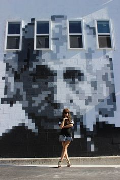Einstein Hood Extendo | fashion composium http://fashioncomposium.com/einstein-hood-extendo/