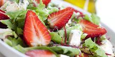 5 συνταγές για υγιεινά μαγειρέματα χωρίς γλουτένη Fruit Salad, Cooking, Food, Kitchen, Fruit Salads, Cuisine, Koken, Meals, Brewing