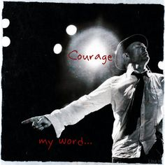 Gord Downie - The Tragically Hip courage the man the machine the poet! Favorite Son, My Favorite Music, Music Tattoos, Girl Tattoos, Hip Hip Hurray, Wolf Sleeve, Show Must Go On, Film Music Books, Worlds Of Fun