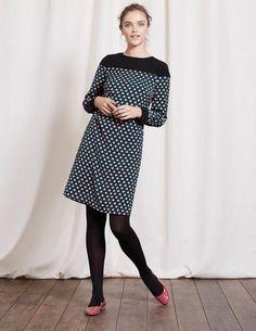Ursula Dress WW143 Day Dresses at Boden