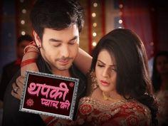 http://www.indiandramas.freedeshitv.com/thapki-pyar-ki-video-and-written-updates-4th-august-2016/
