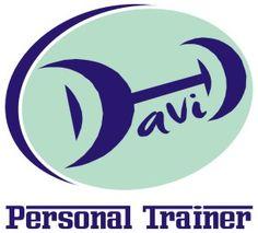 David Maia Personal Trainer