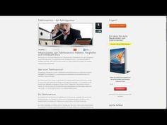 Telefonservice, Anbieter, Vergleiche und Downloads dazu