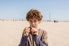 David Mazouz in Touch David Mazouz, Green Tea And Honey, Kiefer Sutherland, Brooklyn Beckham, Virtual Fashion, Dr Strange, Famous Last Words, Event Photos, Rogues