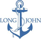 Long John - Daily Magazine About Denim & Authentic Products