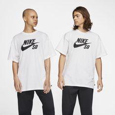 Womens Equipt Sarah Seamless T-Shirt In Coral Marl