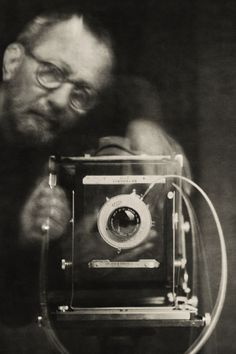Paolo Roversi fashion photographer