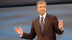 SAP's strong Q3 has made the company cloud cocky   The German software company now calls itself the 'fastest growing enterprise cloud company' after increasing cloud revenue 41% from year-to-year. Buying advice from the leading technology site