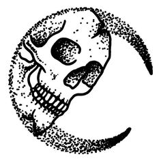 Come On Out Tattoo - Semi-Permanent Tattoos by inkbox™ Nike Tattoo, Inkbox Tattoo, Head Tattoos, Skull Tattoos, Skull Tattoo Design, Tattoo Design Drawings, Tattoo Sketches, Tattoo Designs, Astrology Tattoo
