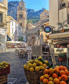 Travel Goals, Travel Style, Travel Packing, Car Travel, Enjoy Your Vacation, Destination Voyage, Northern Italy, Travel Alone, Travel Aesthetic