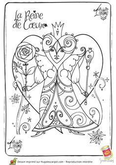 77 Best Fairy Tale Coloring Images Print Coloring Pages Coloring