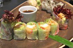 sticks 'n' sushi covent garden