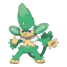 Pokemon Go, Pokemon Luna, Pikachu, Sprites, Ranger, Tv Episodes, Yoshi, Bowser, Smurfs