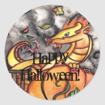 Check out all of the amazing designs that Fairychamber has created for your Zazzle products. Make one-of-a-kind gifts with these designs! Spooky Halloween, Halloween Treats, Halloween Pumpkins, Happy Halloween, Halloween Party, Oreo Pops, Halloween Celebration, Witch House, Round Stickers