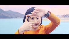 HIROBIRO ひろしま コンセプトムービー 広島移住促進 Animation, Film, Creative, Movies, Photography, Image, Promotion, Palette, Youtube