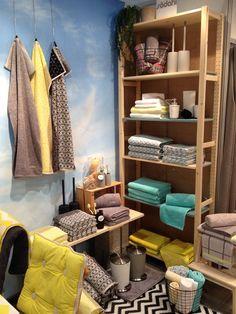 Gave og interiør messen 2014 Decor, Furniture, Shelves, Home Decor, Entryway, Corner Bookcase