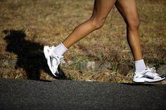 Entrainement pour des fesses rebondies et musclées- Vidéo sport Femme