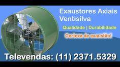 https://www.facebook.com/pages/Refres... https://www.facebook.com/ventisilvave... https://www.facebook.com/climatizador... https://www.facebook.com/pages/Ventil...  EXAUSTORES COMERCIAIS-EXAUSTORES INDUSTRIAIS-VENTILADOR DE COLUNA-EXAUSTOR TRANSMISSAO VENTISILVA- DISTRIBUIDORA DE EXAUSTORES- E- VENTILADORES VENTISILVA- (11) 2387 - 1727 - (11) 2371 4964 ******* -FATURAMOS PARA EMPRESAS MEDIANTE CADASTRO- cotaçao por email.: erasmosilva@gmail.com- VENTILADOR DE PAREDE VENTISILVA-DISTRIBUIDORA…
