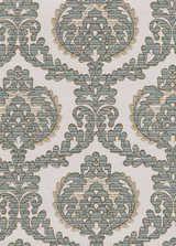 Napoleon Wallpaper, Decor, Home Decor, Rugs