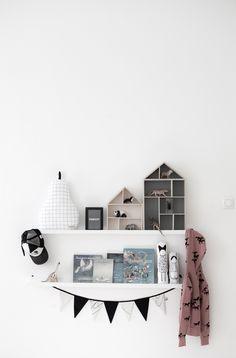Blog-Beaus-room3.jpg (875×1330)