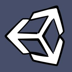 Unity for Beginners Unity Game Development, Unity Tutorials, Unity Games, Create Animation, Game Engine, Volkswagen Logo, Game Motor