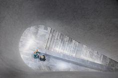 Galería de Kunstmuseum Basel bajo el lente de Laurian Ghinitoiu - 27