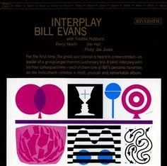 Amazon.co.jp: ビル・エヴァンス, フレディ・ハバード, ジム・ホール, パーシー・ヒース, フィリー・ジョー・ジョーンズ : インタープレイ+1 - 音楽