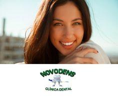 Clínica Dental Novodens: Consejos para tener una sonrisa más bonita