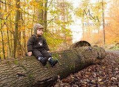 Fotos draußen, Junge, Fotografie Outdoor, Herbst, Kinderfotografie, Kinderfotos…