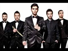 Crushes, Greek, Club, Band, Celebrities, Music, Youtube, Athens, Google Search