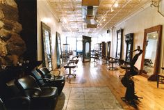 salon and spa pictures - Google Search