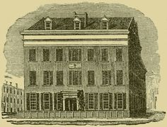 I couldn't find a picture of the Female Orphan Asylum in Baton Rouge. This is the one in New Orleans. This is how I picture the one in Baton Rouge, though. Orphan, Asylum, Rogues, New Orleans, Louvre, Female, Building, Pictures, Baton Rouge