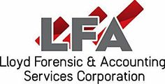 Lloyd Forensic & Accounting Financial Valuation & Recommendation Package for your Business-54% off - See more at: http://www.livingsi.com/deal/Financial-Valuation-Packages-for-your-Business---Choice-of-2-options.html#sthash.XM7xcrRR.dpuf