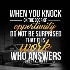So true @rohan_sheth 💯  Follow 👉 @rohan_sheth