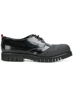 78740c36dffb1 25 Best Attimonelli S Men images   Loafers men, Men s loafers, Dark ...