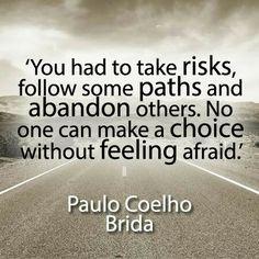 Paulo Coelho quotes | inspiration | Pinterest | Quotes, Paulo ...