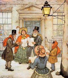 Anton Pieck was a Dutch painter and graphic artist. The work of Anton Pieck contains paintings in oil and watercolour, etchings. Anime Comics, Anton Pieck, Illustration Noel, Painter Artist, Dutch Painters, Dutch Artists, 3d Prints, Arabian Nights, Christmas Carol