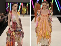 http://blog.vaultcouture.com/post/emerging-designer-sarika.html