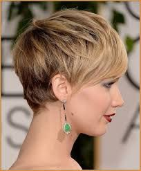 Image result for very short hairstyles for women
