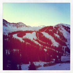 Loveland, #Colorado
