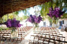 leo carillo ranch wedding | ... leo carrillo, Succulents, Outdoor Wedding, leo carrillo ranch