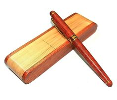 Farsler New Year Gift ECO-Friendly Creative Full Wooden Ballpoint Pen With Nice Wooden Box Business Gifts - United Kingdom Shopping Website Christmas And New Year, Christmas Gifts, Wood Gift Box, Advertising And Promotion, Pencil Boxes, Business Gifts, New Year Gifts, Pen Sets, Shopping Websites