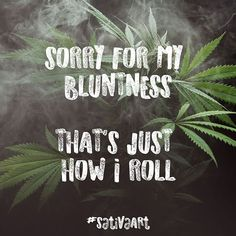 How are your rolling skills? #420Life #MarijuanaMovement #420society #CannabisCup #SativaArt
