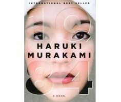 Found in translation  Haruki Murakami's interpreters discuss the art of building literature anew