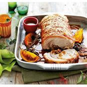 The Perfect Pork Crackling Recipe - Quick and easy at woolworths.com.au