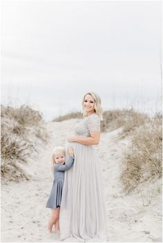 8ec3b68ac9a70 88 Best Maternity Photography images in 2019 | Maternity Photography ...