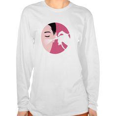 Make Up Artist Air brush T Shirt, Hoodie Sweatshirt