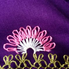2019 Nadelspitzenmodelle – My CMS Knitting Blogs, Knitting For Beginners, Baby Knitting Patterns, Knitting Stitches, Knitting Designs, Knitting Socks, Cute Cross Stitch, Cross Stitch Patterns, Knitted Headband Free Pattern